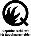 q-label-fachkraft-35mm-schwarz